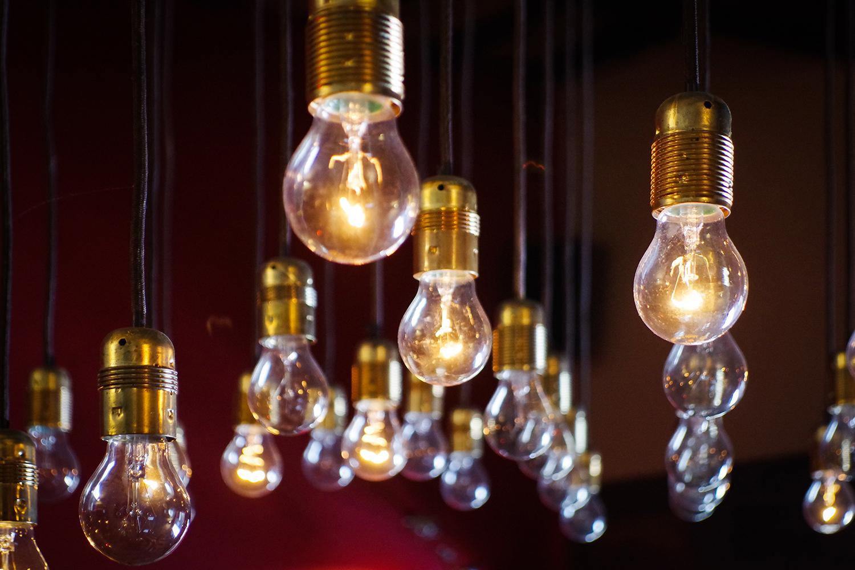 Energy Audits - Act On Energy